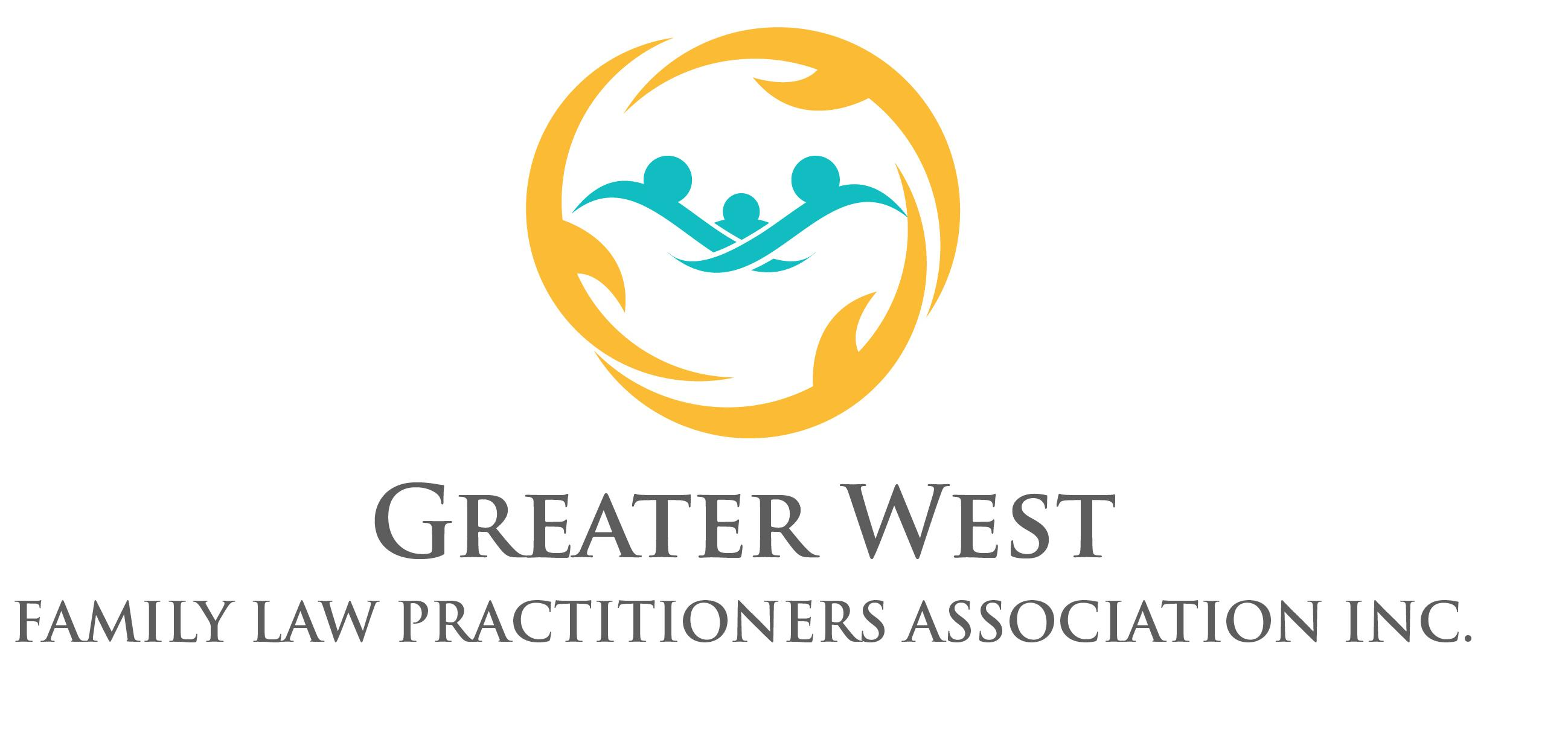 Greater West Family Law Practitioners Association